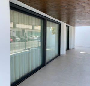 exterior-piso-piloto-modulos-prefabricados